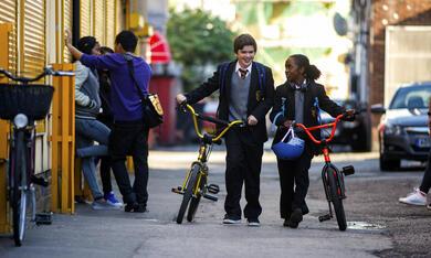 StreetDance Kids - Gemeinsam sind wir Stars - Bild 11