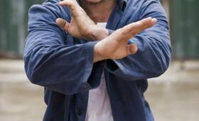 Karate Kid mit Jackie Chan - Bild 15
