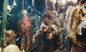 Swiss Army Man mit Daniel Radcliffe - Bild 18
