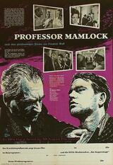 Professor Mamlock - Poster