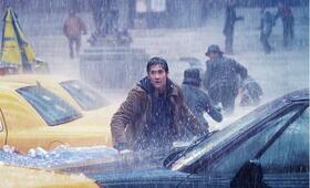 Jake Gyllenhaal - Bild 168