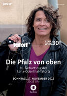 Tatort: Die Pfalz von oben
