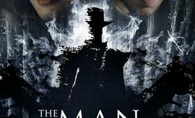The Shadow Man mit Adam Tomlinson und Sarah  Jurgens - Bild 4