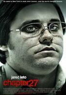Chapter 27 - Die Ermordung des John Lennon
