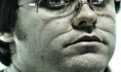 Chapter 27 - Die Ermordung des John Lennon - Bild 1