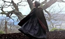 Jane Eyre - Bild 11
