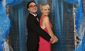 Johnny Galecki in The Big Bang Theory - Bild 49
