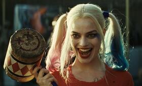 Suicide Squad mit Margot Robbie - Bild 1