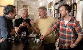 Blade Runner 2049 mit Ryan Gosling, Harrison Ford, Ridley Scott und Denis Villeneuve - Bild 124
