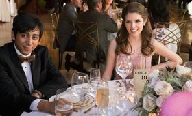 Table 19 mit Anna Kendrick und Tony Revolori - Bild 49