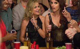 Sisters mit Tina Fey und Amy Poehler - Bild 22