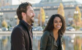 Sleepy Hollow Staffel 4 mit Tom Mison und Nicole Beharie - Bild 24