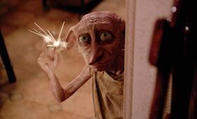Harry Potter und die Kammer des Schreckens - Bild 5