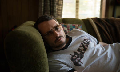 I Don't Feel at Home in This World Anymore mit Elijah Wood - Bild 2