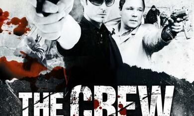 The Crew - Bild 10
