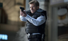 The Amazing Spider-Man mit Denis Leary - Bild 14