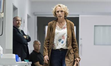 Tatort: Nachbarn mit Juliane Köhler - Bild 12
