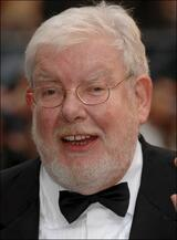Poster zu Richard Griffiths