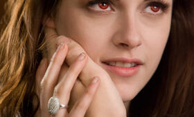 Kristen Stewart als Bella Swan in der Twilight-Saga - Bild 153