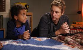 Parenthood Staffel 4 mit Dax Shepard - Bild 33