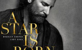 A Star Is Born mit Bradley Cooper - Bild 1