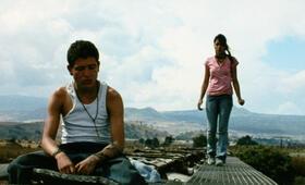 Sin Nombre mit Edgar Flores - Bild 13
