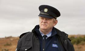 Brendan Gleeson in The Guard - Bild 81