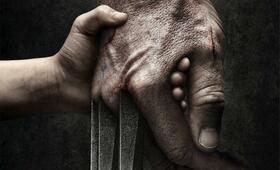 Untitled The Wolverine Sequel - Bild 23