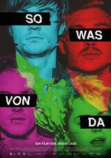 So was von da - Poster