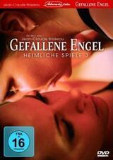 Gefallene Engel 3 Stream