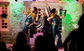 Mamma Mia! mit Meryl Streep, Julie Walters und Christine Baranski - Bild 21