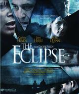 The Eclipse - Poster