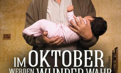 Im Oktober werden Wunder wahr - Bild 1
