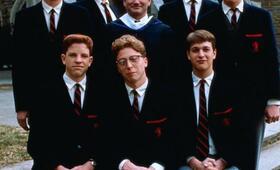 Der Club der toten Dichter mit Robin Williams, Ethan Hawke, Robert Sean Leonard, Josh Charles, Dylan Kussman, James Waterston und Gale Hansen - Bild 89