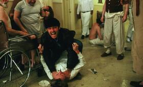 Einer flog über das Kuckucksnest mit Jack Nicholson - Bild 41