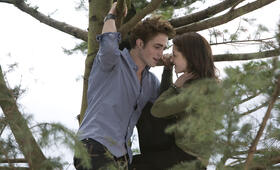 Robert Pattinson in Twilight - Biss zum Morgengrauen - Bild 100