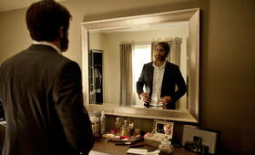 Jake Gyllenhaal - Bild 179