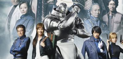 Fullmeta Alchemist