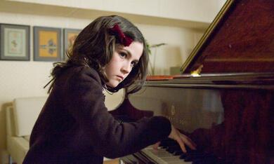 Orphan - Das Waisenkind mit Isabelle Fuhrman - Bild 2
