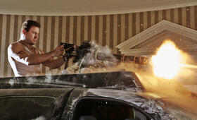 White House Down mit Channing Tatum - Bild 90