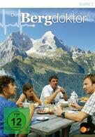 Serie Der Bergdoktor