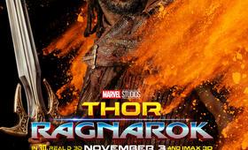 Thor 3: Tag der Entscheidung mit Idris Elba - Bild 98