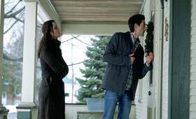 The Jacket mit Adrien Brody - Bild 58