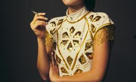 I, Tonya mit Margot Robbie - Bild 40