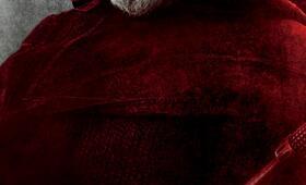 Star Wars: Episode VIII - Die letzten Jedi mit Mark Hamill - Bild 1
