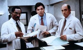 Dr. Dolittle mit Eddie Murphy und Oliver Platt - Bild 3