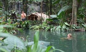 Fluss des Lebens - Verloren am Amazonas - Bild 9