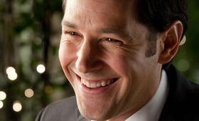Paul Rudd - Bild 109