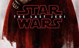 Star Wars: Episode VIII - Die letzten Jedi - Bild 87