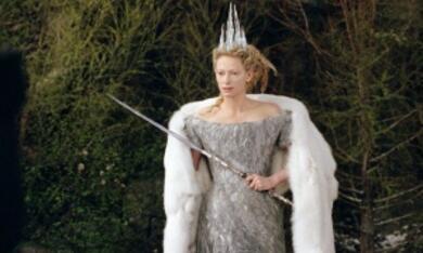 Die Chroniken von Narnia - Der König von Narnia - Bild 9